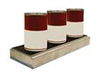 Ceramic-Flat-Plate-Rails