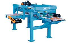Magnetic-Stacking-and-Destacking-Conveyor