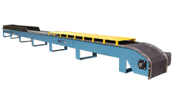 Magslide-Style-A-Heavy-Duty-magnetic chip conveyors-Bunting