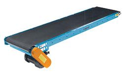 Medium-Frame-Conveyor-horizontal