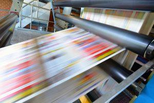 Printing Hero-Magnetic Printing Cylinders-Printing Industry-Bunting-Newton