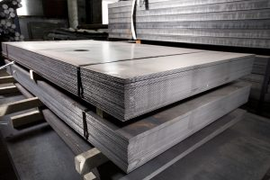 Metal Sheets Hero-Magnetic Sheet Fanners-Bunting-Newton
