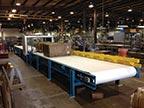 bale-inspection-conveyor-application1