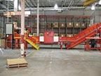 bale-inspection-conveyor-application2