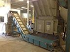 grinder-shredder-discharge-conveyors-application1