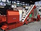 grinder-shredder-discharge-conveyors-application3
