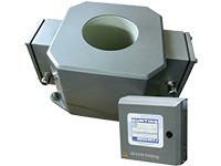 metron-05CR-Gravity Free-Fall Metal Detectors-Bunting-Newton