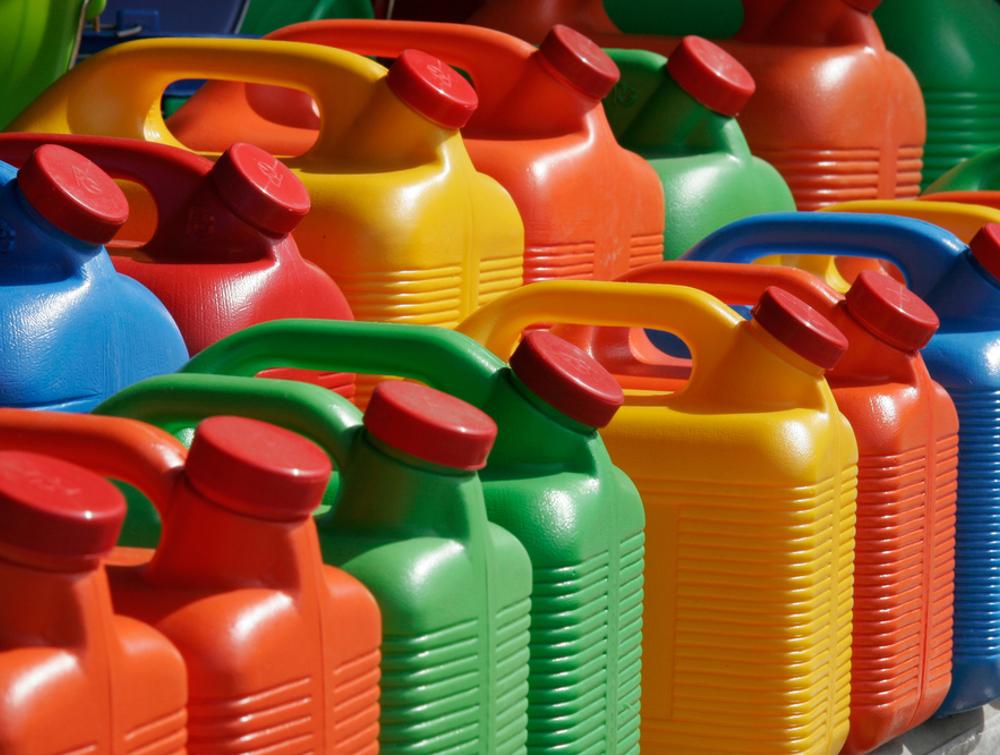 newplastics2