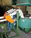 parts-conveyor-application-Parts-Retrieval-Conveyors-Bunting-Newton-Magnetic-Conveyors
