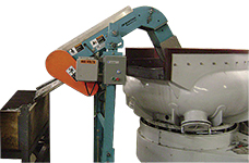 parts-conveyor-application2-Parts-Retrieval-Conveyors-Bunting-Newton-Magnetic-Conveyors