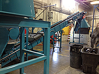 shredder-discharge-conveyor-application4