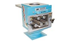 FF Series Drawer Magnets ff_drawer