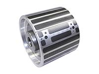 adjustable-pin-cylinder