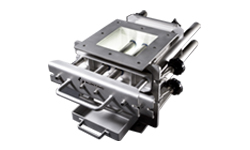 HF Drawer Magnets hf-top-angle-view-250x150