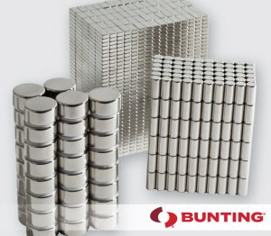 N52 Magnets-Neodymium Magnets-Strong Magnets-Rare Earth Magnets-Bunting-Elk Grove Village-Buymagnets.com