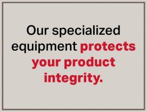 product-integrity-Gravity Fall Metal Detectors-Metal Separators-Bunting-Newton
