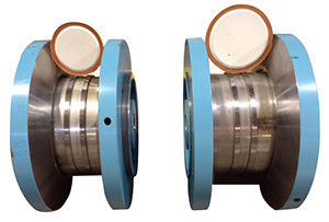 Pulleys1-magnetic pulleys-Bunting-Magnetic Assemblies-Newton