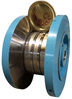 Upstacking-Pulleys2-magnetic upstacking pulleys-Bunting-Magnetic Assemblies-Newton