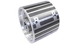 Decoradores de latas de 2 piezas ajustables por concordia