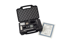 Magnetic Pull Test Kits ptk2000d-250x150-2-3