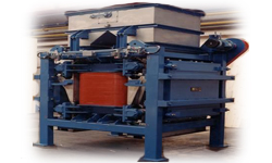Induced Roll Separator inducedrollthumb