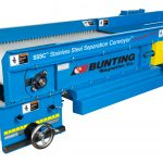 SSSC No Stand Conveyor