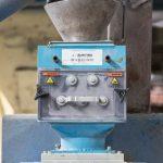 Recycling Week-Bunting Drawer Magnet-Newton, KS