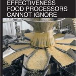 Three Risks to Magnet Effectiveness Food Processors Cannot Ignore-magnetic separation-metal detection-pull test kits-Bunting Magnetics Co-Newton KS