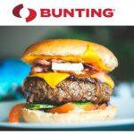 MeatLINE ™ de Bunting se enfrenta a nuevos desafíos en la detección de metales-Bunting-Newton