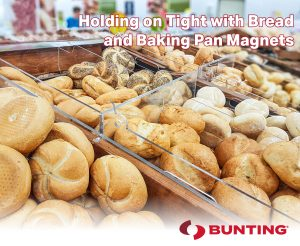 Bunting's-Bread-Pan-and-Baking-Pan-Magnets-Keep-Your-Holidays-Happy-Bunting-Elk-Grove-Village