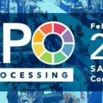 CLFP 2020-Bunting-Newton to Attend Food Processing Expo 2020-Magnetic Separation-Metal Detection-Wendy Doll-Barry Voorhees-Peter Mook