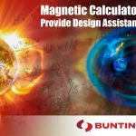 Bunting Magnetic Calculators Provide Design Assistance-Bunting-Elk Grove Village