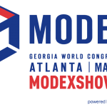 Modex Banner-Bunting-Elk Grove Village to Attend Modex 2020-Neodymium Magnets-Rare Earth Magnets
