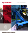 Bunting-Metal Working Industry-Industry Catalogs-Conveyors-Magnetic Conveyors
