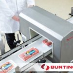 What Makes Bunting Essential for the Food Industry-magnetic separation-metal detection-material handling