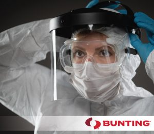 What Makes Bunting Essential for the Plastics Industry-magnetic separation-metal detection