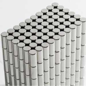 Neodymium Magnets-BuyMagnets.com Stays Strong in Tough Times-Bunting-Elk Grove Village-Rare Earth Magnets-Strong Magnets