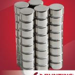 N42 Magents-Bunting-Elk Grove Village Expands Selection of Magnets-Neodymium Magnets-Strong Magnets-Rare Earth Magnets
