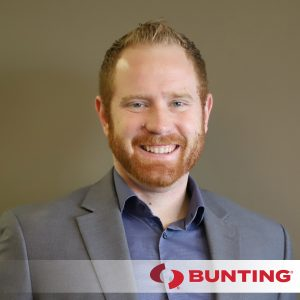 Product Manager Spotlight-Marc Suderman-Magnetic Separation-Bunting-magnets-magnetics-Newton