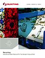 Catálogo de reciclaje-Separación magnética-Detección de metales-Manejo de materiales-Bunting Newton