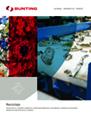 Catálogo de Reciclaje-Traducción al Español-Bunting-Newton-Separación Magnética-Detección de Metales-Manipulación de Materiales