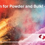 Mejore las operaciones en polvo y a granel con la detección de metales y la separación magnética Bunting-Bunting-Newton