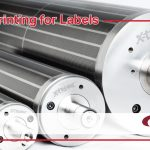 The Printing Industry Relies on Bunting Magnetic Cylinders and Can Decorators-Bunting-DuBois