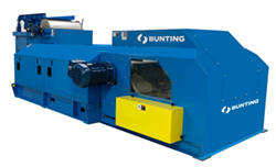 High Frequency Eddy Current Separator eddy-current-2021-preview