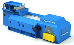 High Intensity Eddy Current Separator eddy-current-icon