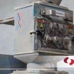 Los imanes de cajón de la serie Bunting FF reducen el desperdicio en 94% en EcoVyn Limited-Bunting-Newton
