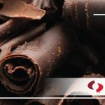 Getting Metal Contamination Out of Chocolate - Magnetic Separation and Metal Detection