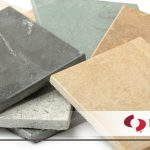 Keep Ceramic Tiles Iron Free with Magnetic Separation and Metal Detection