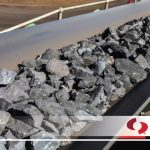 Removing Tramp Metal from Aggregate Conveyors-Magnetic Separation-Metal Detection-Bunting