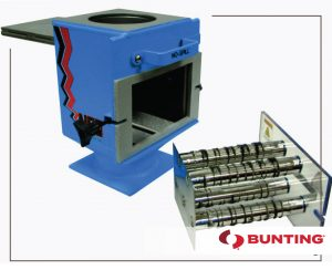 FF-Drawer-Bunting-Magnetic Separation